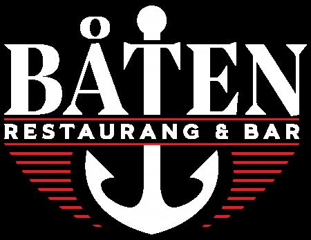 Båten-Logo-PNG_Reversed